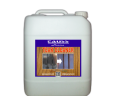 TEAK CLEANER (5 lt)